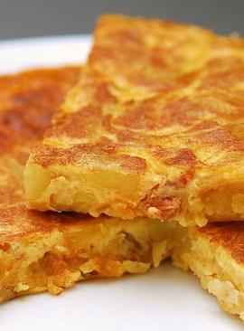 Блюда духовке в керамической кастрюле рецепты