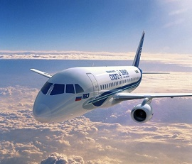 Куба — Мексика: Interjet открывает рейс Мехико — Варадеро