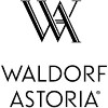 В Панаме открылся первый в Латинской Америке отель под маркой Waldorf Astoria